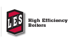 LES_Boiler_logo