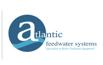 atlantic_logo