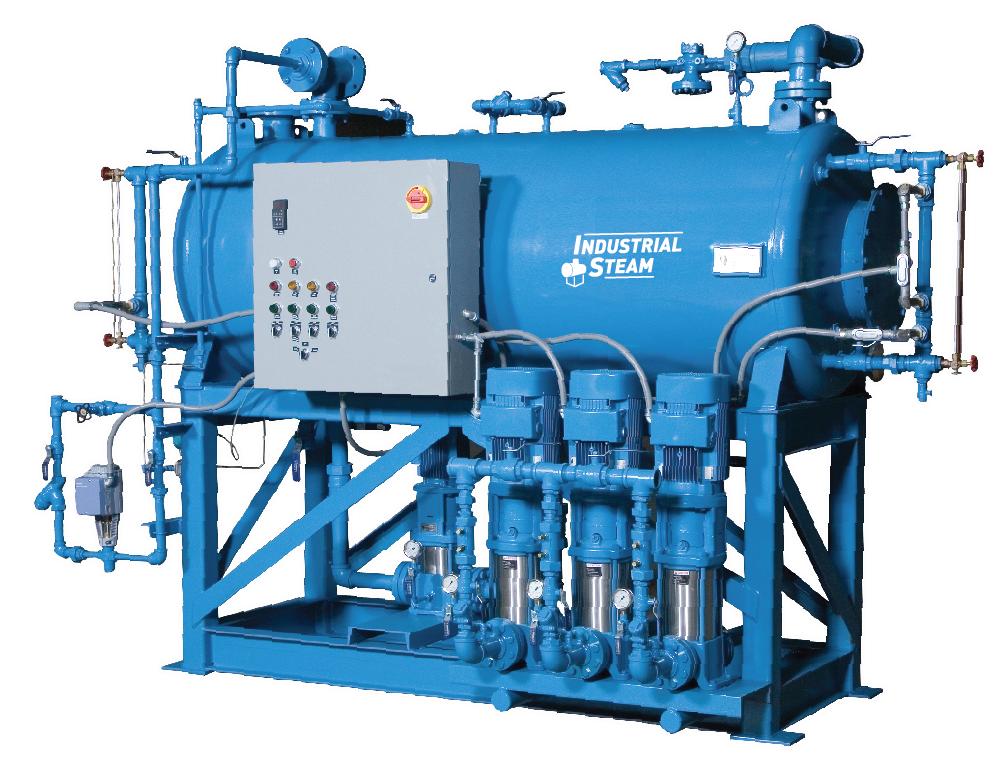 Industrial_Steam_Spray_Flow_II_hero