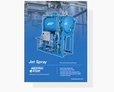 IS_Jet_Spray_Brochure_thumb2