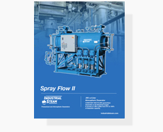 IS_Spray_Flow_II_Brochure_thumb2