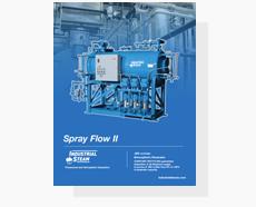 IS_Spray_Flow_II_Brochure_thumb2
