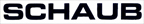 schaub_logo