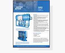 SR3_II_Brochure_thumb2