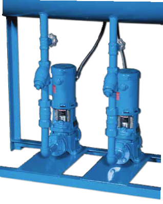 Centrifugal_pumps