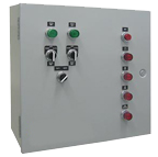 Control_Panel_product_image