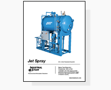 IS_Jet_Spray_Brochure_thumb2_gray.png