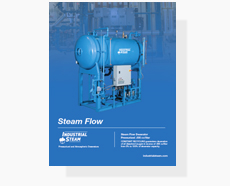 IS_Steam_Flow_Brochure_thumb2