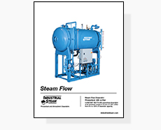 S_Steam_Flow_Brochure_thumb2_gray