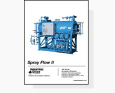 S_Steam_Flow_Brochure_thumb2_gray