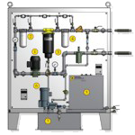 Indiustrial_Steam_filtration_page_image-150x150