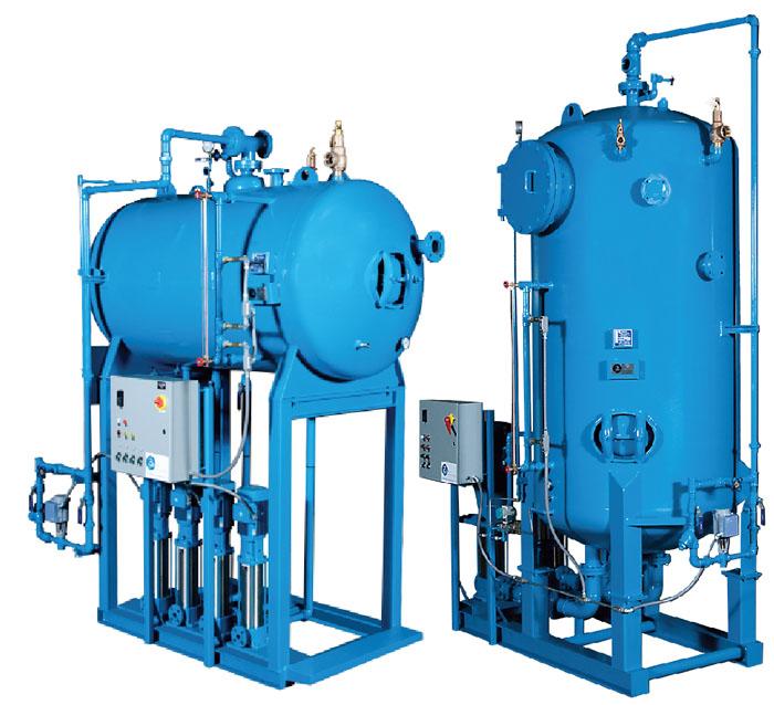 P5  005 cc/liter Horizontal & Vertical Pressurized